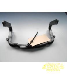 Peugeot Zenith km-stand 14897. 10inch. bj-v.2005. framenr.vga43000
