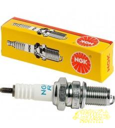 CR7HSA-9 NGK BOUGIE 5147 SPARK PLUG