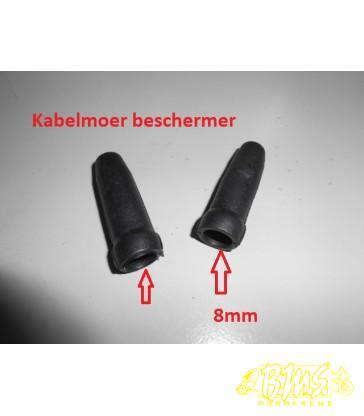 Labelmoer beschermer D06-27882-00-00 Universeel CPI sx50 GL enz