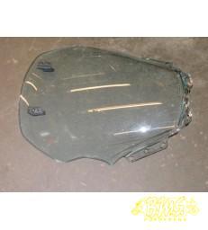 Piaggio MP3 125-250-400 Origineel nieuw windscherm