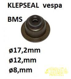 KLEPSEAL VESPA LX S 4T 4V