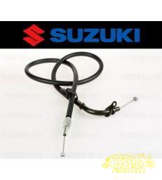 gaskabel Cable Assy, Throttle Suzuki Gsx1100 1990 (fl)