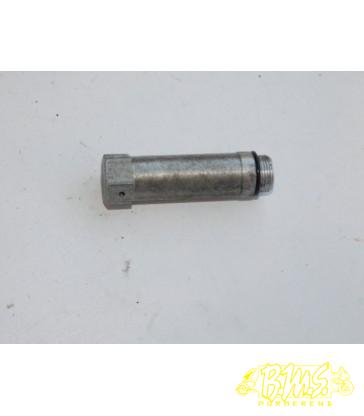 Sachs Saxonette FrameNR-519523X