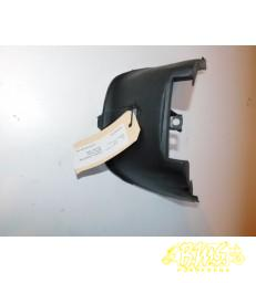 Hakscherm Evader EV100S (Qwic Elektrisch) bouwjaar 2010 (fabriek 2006) 25kmu afgelezen km-stand 21272 framenr-5TAHZY48