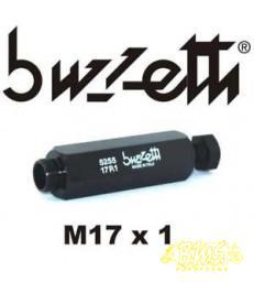 Vliegwieltrekker 17X1 Buzzetti