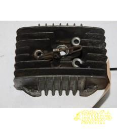 Piaggio Si-Mix. bouwjaar-2003. Afgelezen km-stand 09518. Framenummer-zapc05000. 2taktmotor.