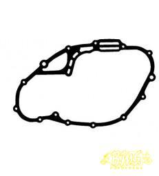 MG 346200 Koppeling pakking voor Honda 11394-MA0-306 / 11394-MA0-000