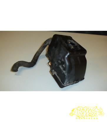 koelkap cilinder Stalker gilera ac05 bj.v.2005: