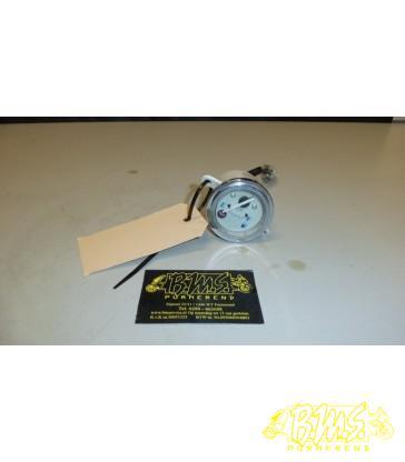 Benzinetankmeter (een oortje met schurtje).yamaha why yh50 framenr vg5sa03a