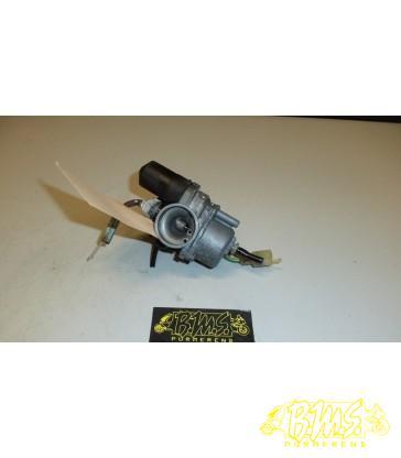 carburateur : origineel Yamaha WHY
