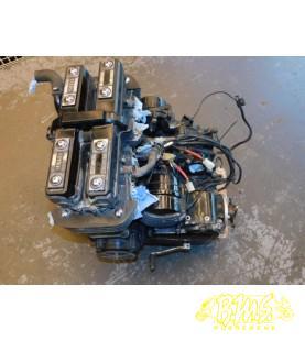 Motorblok Yamaha XJ700S