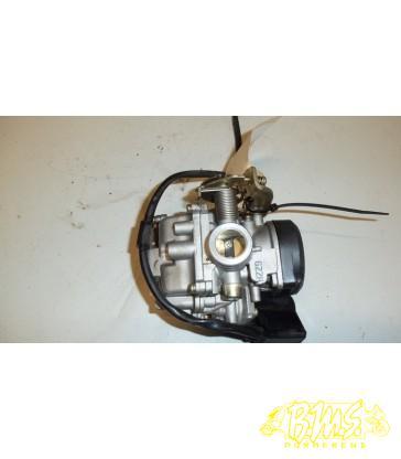 carburateur keihin AJ91018 gzzh Kymco PeopleS bj 2009 fr-nr.RFBB9: