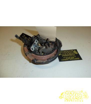 Balie Honda / sj50 zdcaf32e 1999: ontsteking