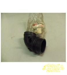 Inlaatspruitstukrubber yamaha t1-033-009