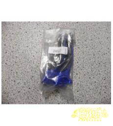 hevelset blauw yamaha Arox