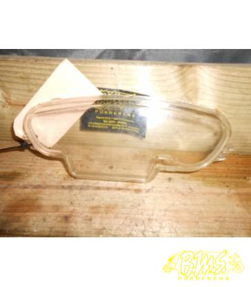 Teller-glas Honda sfx50