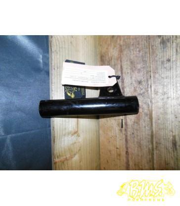 koplamphouder links tomos a3.frame nr.xnla34bad00.bj:voor 2005