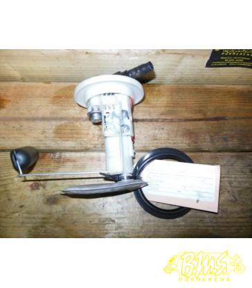 benzine tank sensor/ pomp honda sh150