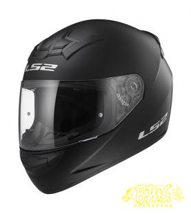 XL 61/ 62 Helm integraal...