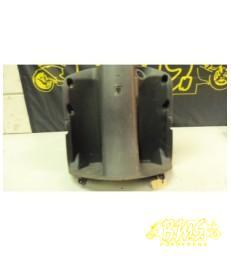 kniescherm peugeot V-clic bjv2005 Front binnen beenscherm 81131-kgbg-9000