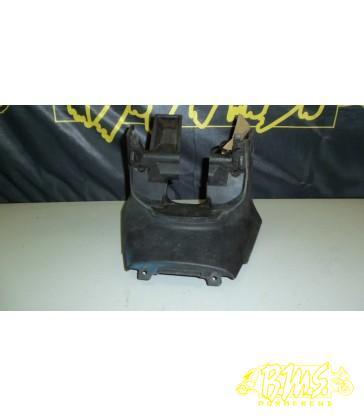 hakkenscherm Yamaha aerox