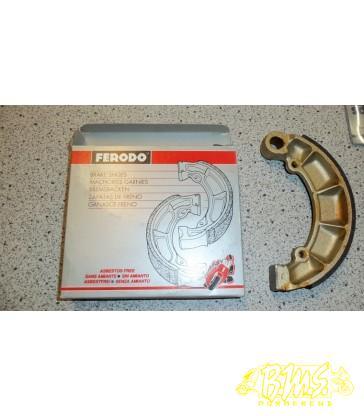 Honda rem segment ferodo fsb741