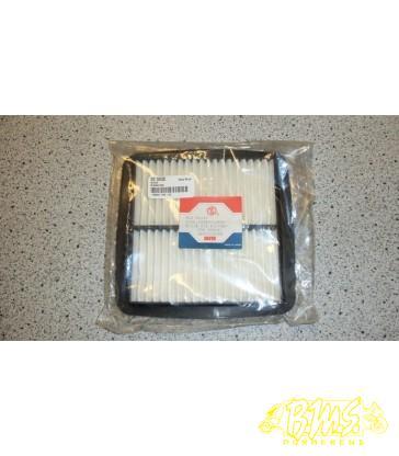 RF Luchtfilter Miw3152