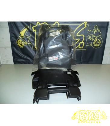 Yamaha Aerox Onderplaat