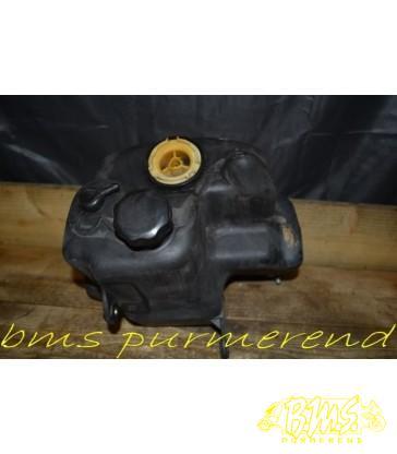 benzine tank piaggio vespa sfera 50