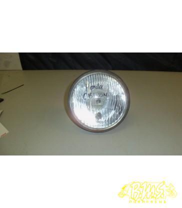 koplamp CB400N Honda