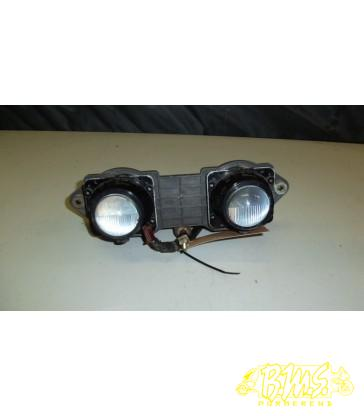 koplamp SF50 Hyosung (00AHS2[E9]4181)