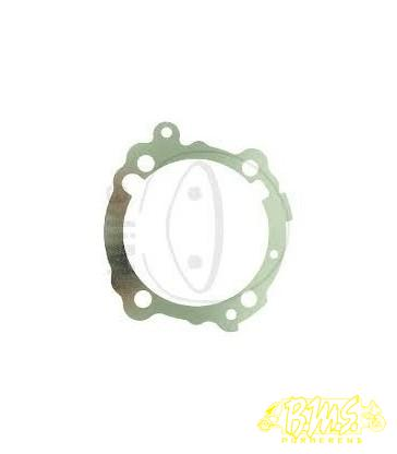 Ducati 78610611A CYLINDER CASE GASKET 750 SS Monster