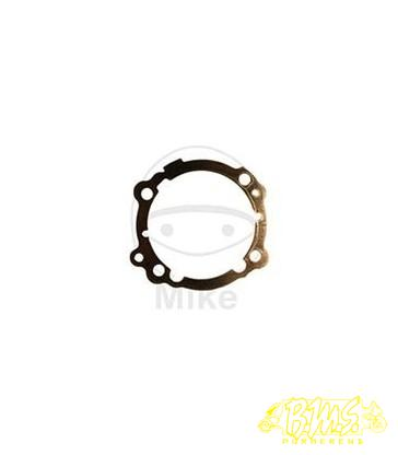 Ducati 748 916 Cylinder base gasket 0.3mm 78610391A