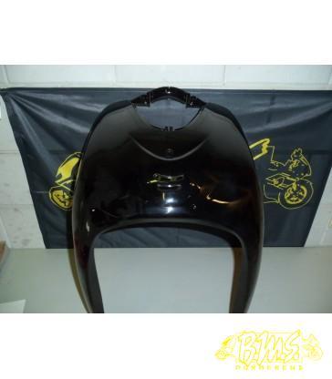 Sachs Bee50 voorscherm zwart nieuw