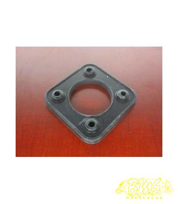 tankvlottermeterpakking / rubber vierkant cpi enz