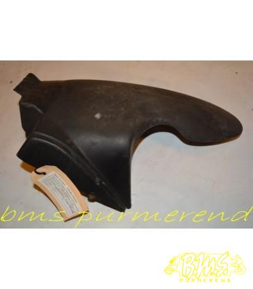 spatbord over het achterwiel Benelli 491 ac 63010031a
