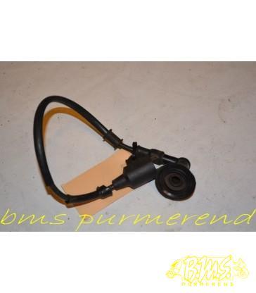 bobine Sachs fy50qt-22