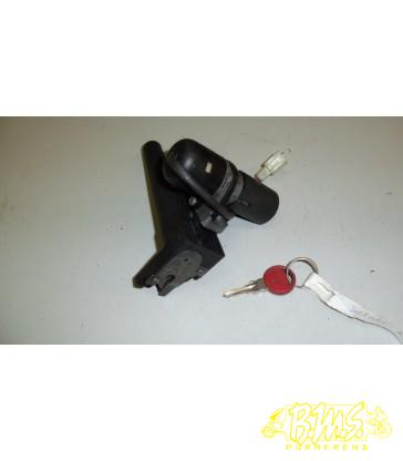 contactslot honda X8RS 1 sleutel