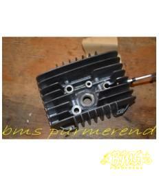 cilinderkop origineel Gilera citta oudtype 3f-991090
