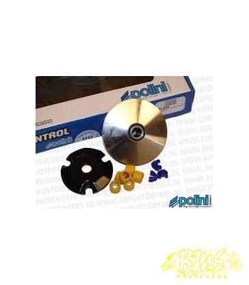 Variaset polini Speed Control 4takt o.a.v.de Honda Zoomer 50.