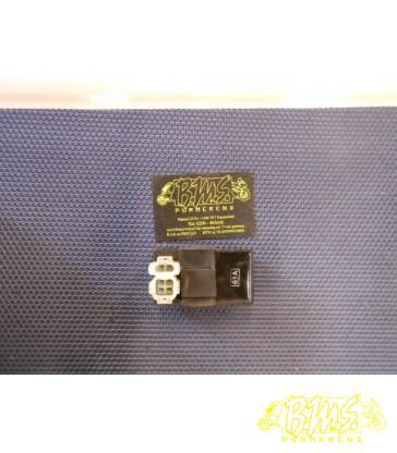 Cdi unit CPI C20. 0812. 16A
