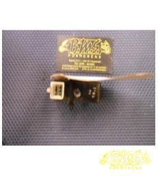 Cdi unit pgo.pt50 FR.PG0PT508503