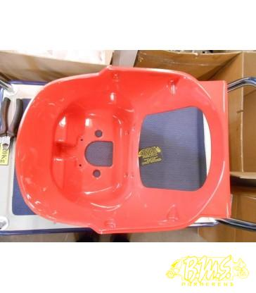 Binnenbak cpi gtr50 rood