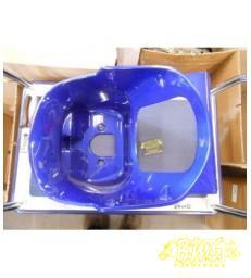 binnenbak cpi gtr50 blauw