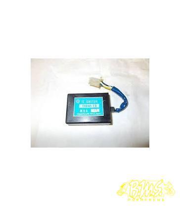 ic ignitor spark box tid12-13 1983-86 Honda V65 Magna vf1100c