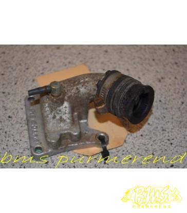 spruitstuk TGB bm1-507