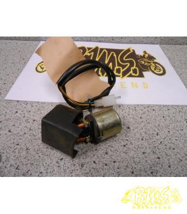 Start relais Baotian bt49qt FR-NR, l82tcapm7a1 bj2010