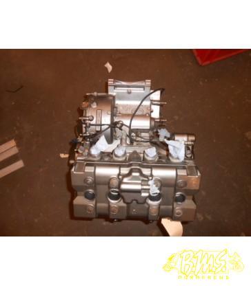 Honda CB1 motorblok cb1-400 4takt honda1992 42669km nc27e