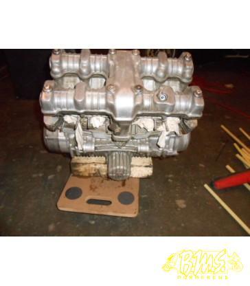 Honda cb750F motorblok RC04E- 69040KM