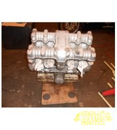 motorblok cb750f 4TAKT honda 53893kmRC04E